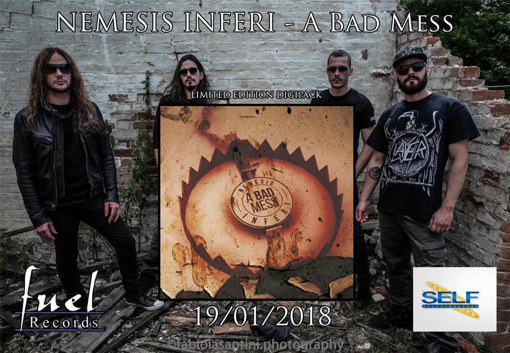 NEMESIS-INFERI-VOLANTINO-19-1-2018