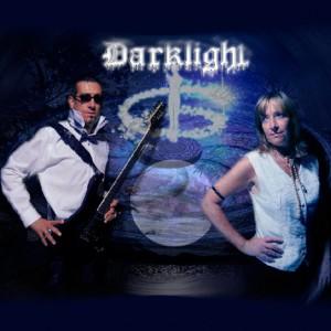 darklight2