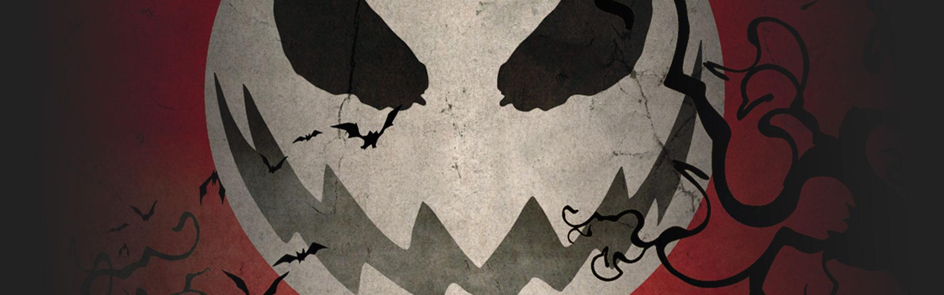 http://www.fuelrecords.it/public/wp-content/uploads/2014/03/sfondo-halloween.jpg
